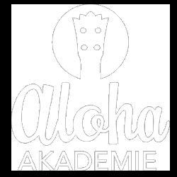 Aloha Akademie | Ukulele Coaching